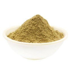 Loose Dhaniya Powder 1kg
