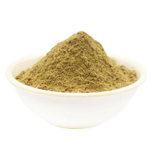 Loose Dhaniya Powder