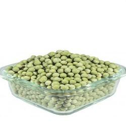 Loose Green Vatana