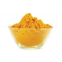 Loose Haldi Powder-1kg