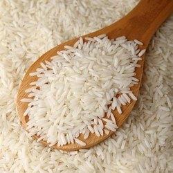 Loose Jirasar Rice 1kg