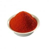 Loose Mirchi Powder 1kg