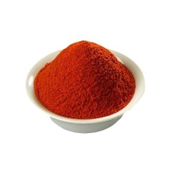 Loose Mirchi Powder 1kg