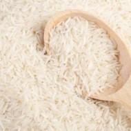 Loose Parimal Rice 1kg