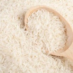 Loose Parimal Rice 1kg