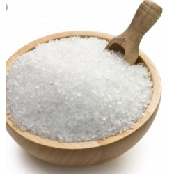 Loose Big Sugar - 1kg