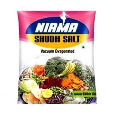 Nirma Shudh Salt-1 kg