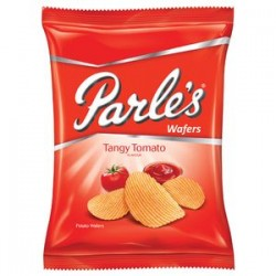 Parle Waffer Tangy Tomato 75gm