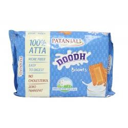 Patanjali Doodh Biscuit 300Gm