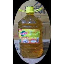 Prestine Dishwash Active 5 litre