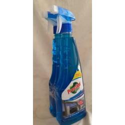 Prestine Glass Cleaner 750ml (Buy 1 Get 1)