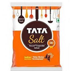 Tata Salt-1 kg