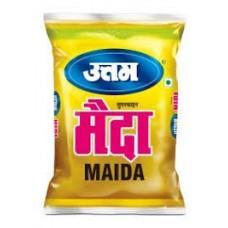 Uttam Maida-500 gm