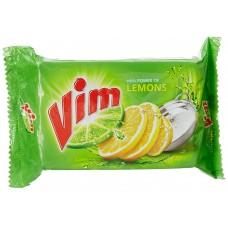 Vim Bar 300Gm