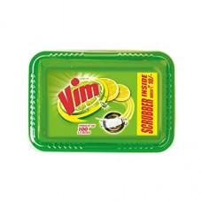Vim Bar 500gm Tub