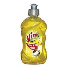 Vim Power Lemon 250ml