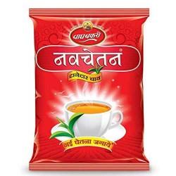 Wagh Bakri Navchetan Tea-1 kg