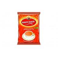 Wagh Bakri Premium Leaf Tea-500gm