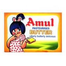 Amul Butter-100gm