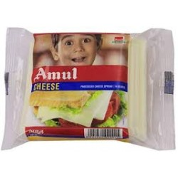 AMUL CHEESE-200 grm