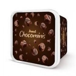 Amul Chocominis-250gm