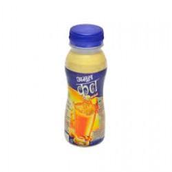 Amul Cool Milk Badam 180ml