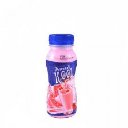 Amul Cool Rose 200ml