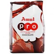 AMUL NUT PRO-500 gm