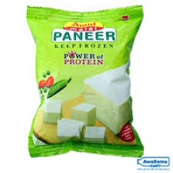 Amul Paneer Fresh 100gm