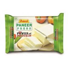 Amul Paneer Fresh 200gm