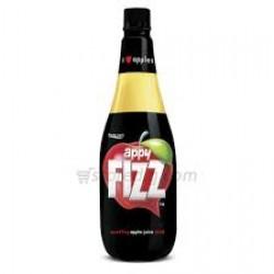 APPY FIZZ 600 ML