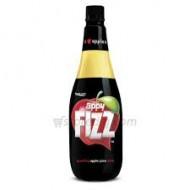 Appy Fizz-1.5Lt