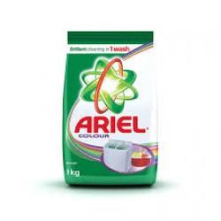 Ariel Color 1.5 kg