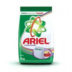 Ariel Complete 1.5 kg