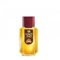 Bajaj Almond Drops-200 ml