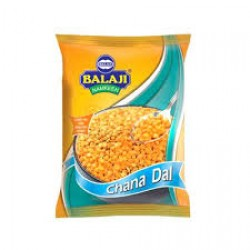 Balaji Chana Dal-200 gm