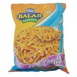 Balaji Farali Chevdo-190gm