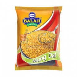 Balaji Mung Dal-180 gm