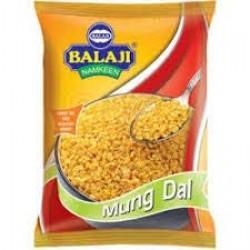 Balaji Mung Dal - 400Gm