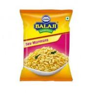 Balaji Sev Mamara-250gm