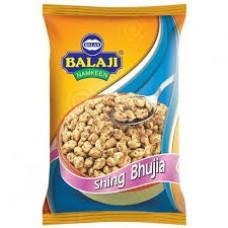 BALAJI SHING BHUJIA-200 GM