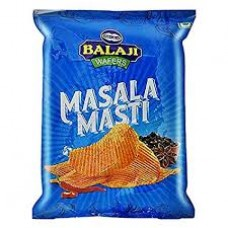 Balaji Wafer Magic Masala-150gm