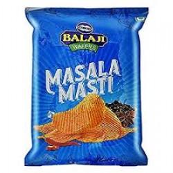 Balaji Wafer Magic Masala-150gm