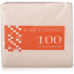 BEETA DAILY LIVING 100 LUNCH