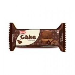 Britannia Barcake Chocolate 65Gm