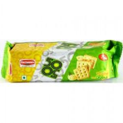 Britannia 50-50 Biscuit 80 gm
