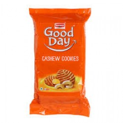 Britannia Good DAY Cashew 600gm