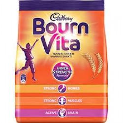 Cadbury Bournvita 750gm
