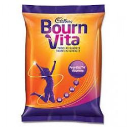 Cadbury Bournvita Shakti-75gm