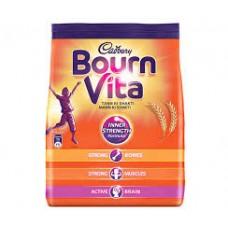 Cadbury Bournvita Pouch 1kg